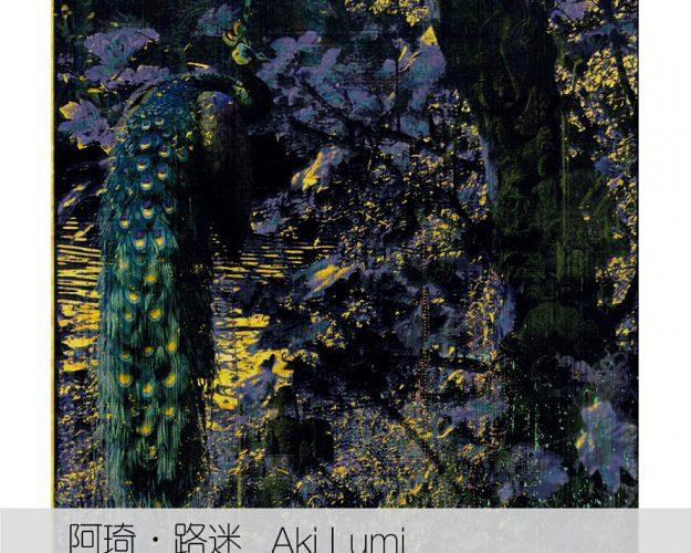 Art Fair | Vanguard Gallery @2015 Photo Shanghai