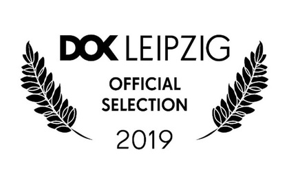 Artist |Kelvin Kyung kun Park is nominated for DOK Leipzig 2019
